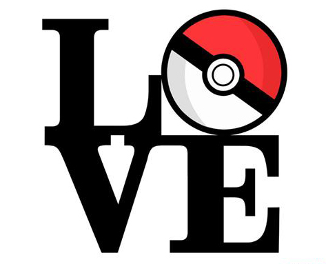 Amor nerd
