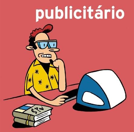 Publicitário