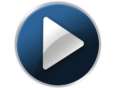Player de vídeo